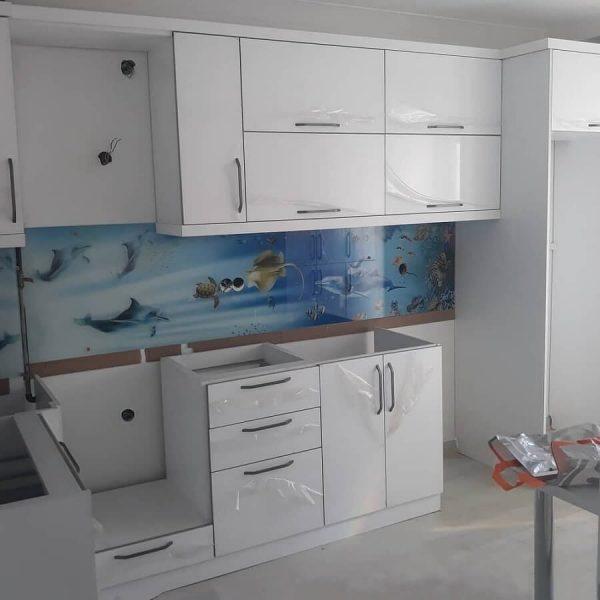 mutfak-dolap-dekorasyonu-beyaz-0323