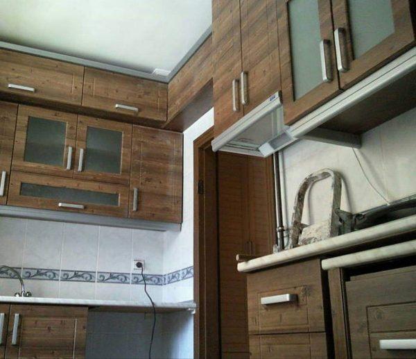 mutfak-dolap-dekorasyonu-mobilya-dekor-ankara-sku-132