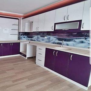 mutfak-dolap-dekorasyonu-mobilya-dekor-ankara-sku-143