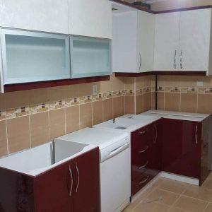 mutfak-dolap-dekorasyonu-mobilya-dekor-ankara-sku-243
