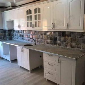 mutfak-dolap-dekorasyonu-siteler-ankara-0330