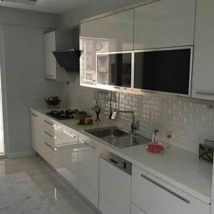 mutfak-dolap-imalatı-ankara-sku-052
