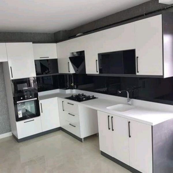 mutfak-dolap-modelleri-beyaz-mobilya-dekor-ankara-sku-048