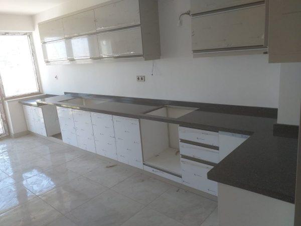 mutfak-dolaplari-2020-mobilya-dekor-ankara-sku-116