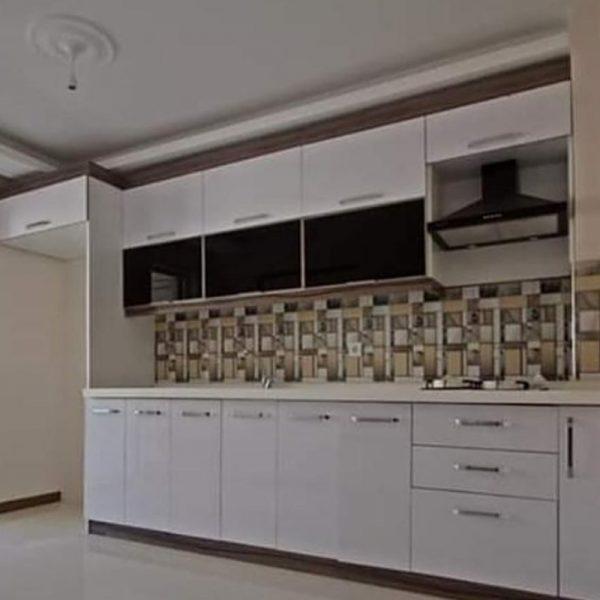 mutfak-dolaplari-mobilya-dekor-ankara-sku-104