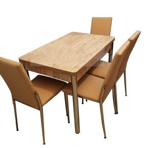 mutfak-masa-sandalye-takimi-mobilya-dekor-ankara-sku-091