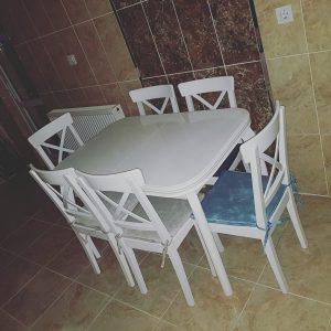 mutfak-masa-sandalye-takimi-mobilya-dekor-ankara-sku-164