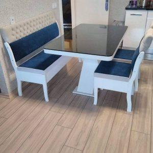 mutfak-masa-takimi-camli-mobilya-dekor-ankara-sku-088
