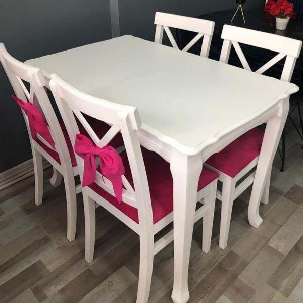 mutfak-masa-takimi-mobilya-dekor-ankara-sku-142