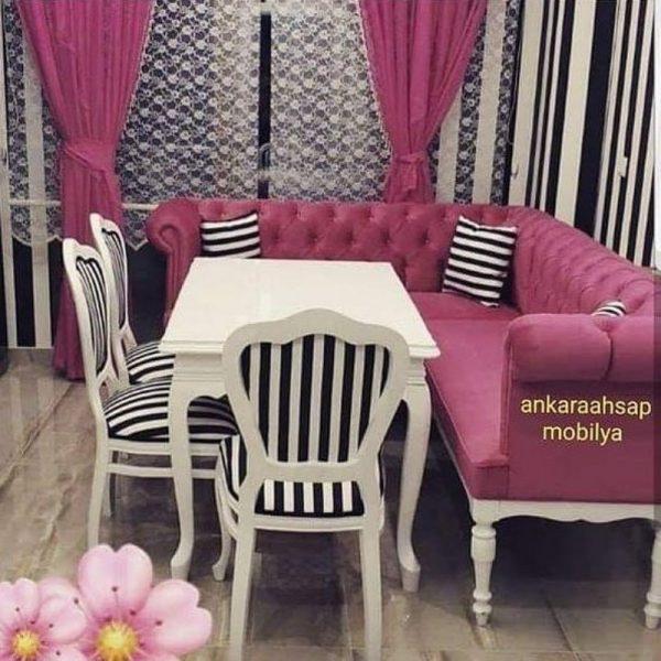 mutfak-masasi-kose-takimi-mobilya-dekor-ankara-sku-160