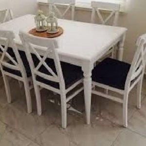 mutfak-yemek-masasi-beyaz-mobilya-dekor-ankara-sku-255