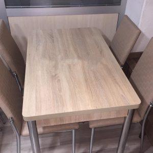 mutfak-yemek-masasi-takimi-mobilya-dekor-ankara-sku-092