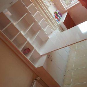 mutfakta-raf-masa-dekorasyonu-mobilya-dekor-ankara-sku-244