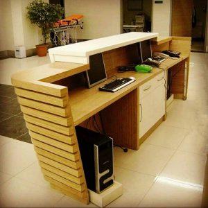 ofis-banko-modelleri-sekreter-bankolari-resepsiyon-bankosu-mobilya-dekor-ankara-sku-141