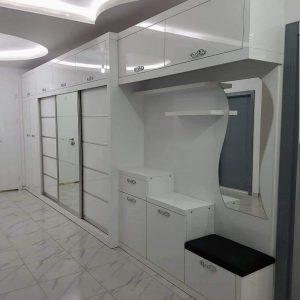 ozel-tasarim-portmanto-modelleri-mobilya-dekor-ankara-sku-110