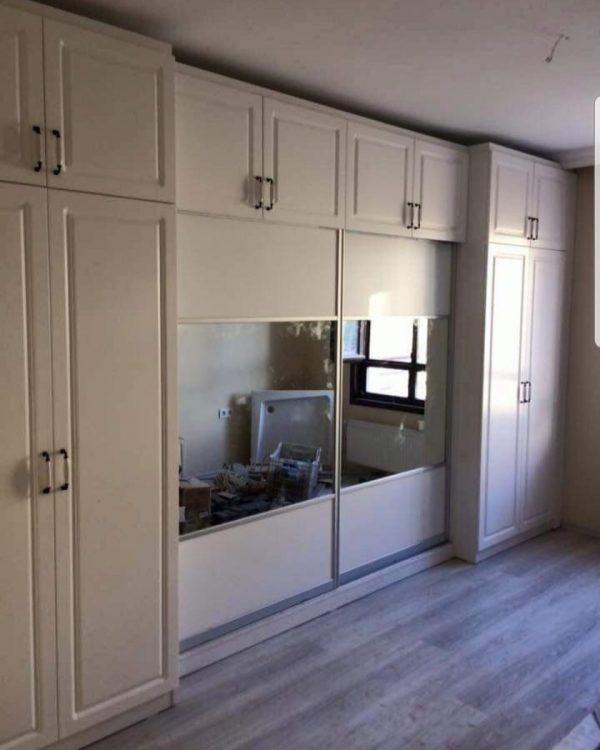 ozel-tasarim-yatak-odasi-dolaplari-mobilya-dekor-ankara-sku-060