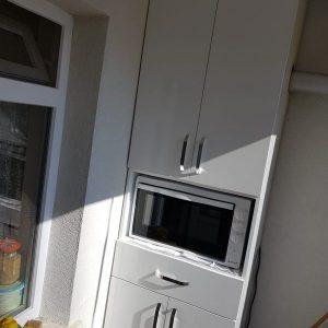ozel-yapim-mutfak-dolaplari-mobilya-dekor-ankara-sku-258