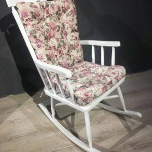 sallanir-sandalye-sallanan-koltuk-0316