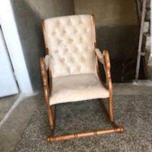 sallanir-sandalye-sallanan-koltuk-0317-2