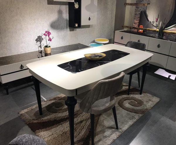 salon-masa-sandalye-takimi-mobilya-dekor-ankara-MD-005