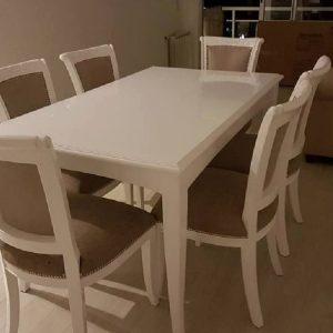salon-masa-sandalye-takimi-mobilya-dekor-ankara-sku-117