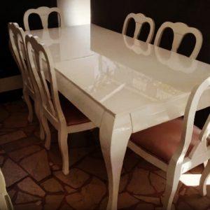 salon-masa-sandalye-takimi-mobilya-dekor-ankara-sku-118