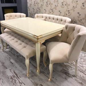 salon-takimi-yemek-masa-takimi-mobilya-dekor-ankara-sku-137
