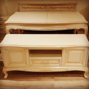 salon-yemek-odasi-takimi-mobilya-dekor-ankara-sku-139