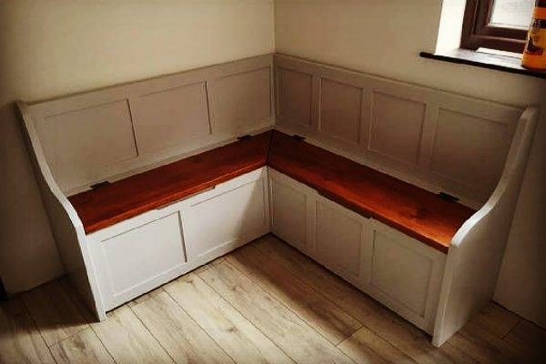 sandikli-ahsap-sedir-mobilya-dekor-ankara-sku-136