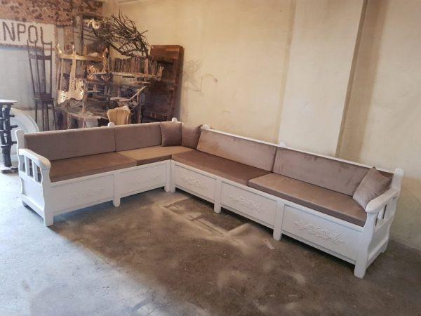 sandikli-balkon-sedir-modelleri-mobilya-dekor-ankara-sku-163