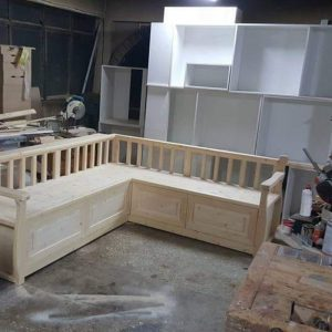 sandikli-balkon-sedir-modelleri-mobilya-dekor-ankara-sku-167