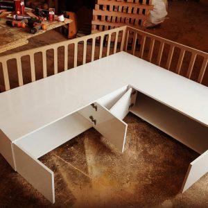 sark-kosesi-sedir-modelleri-mobilya-dekor-ankara-sku-119-2