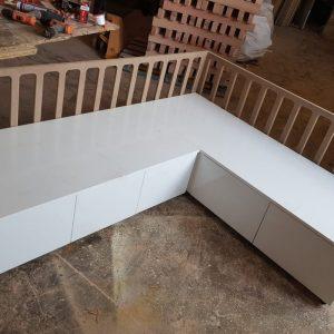 sark-kosesi-sedir-modelleri-mobilya-dekor-ankara-sku-119