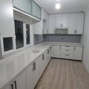siteler-mutfak-dolap-imalatcilari-mobilya-dekor-ankara-sku-036