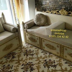 tahta-sedir-koltuk-ankara-ahsap-mobilya-mobilyadekor-sku-011-1