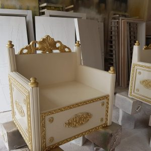 tahta-sedir-koltuk-ankara-ahsap-mobilya-mobilyadekor-sku-011-2
