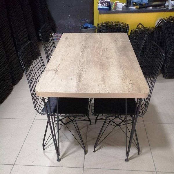 tel-masa-sandalye-takimi-mobilya-dekor-ankara-sku-093