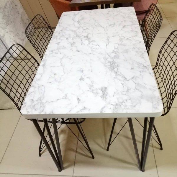 tel-masa-sandalye-takimi-mobilya-dekor-ankara-sku-094