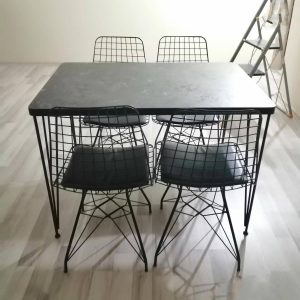 tel-masa-sandalye-takimi-mobilya-dekor-ankara-sku-095