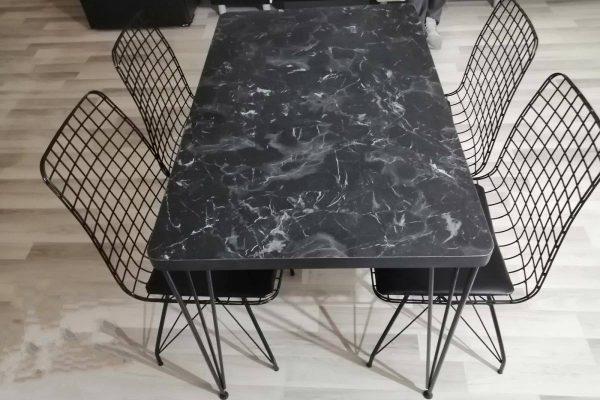 tel-masa-sandalye-takimi-mobilya-dekor-ankara-sku-096