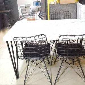 tel-masa-sandalye-takimi-mobilya-dekor-ankara-sku-097