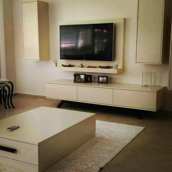 tv-duvar-unitesi-mobilya-dekor-ankara-sku-134