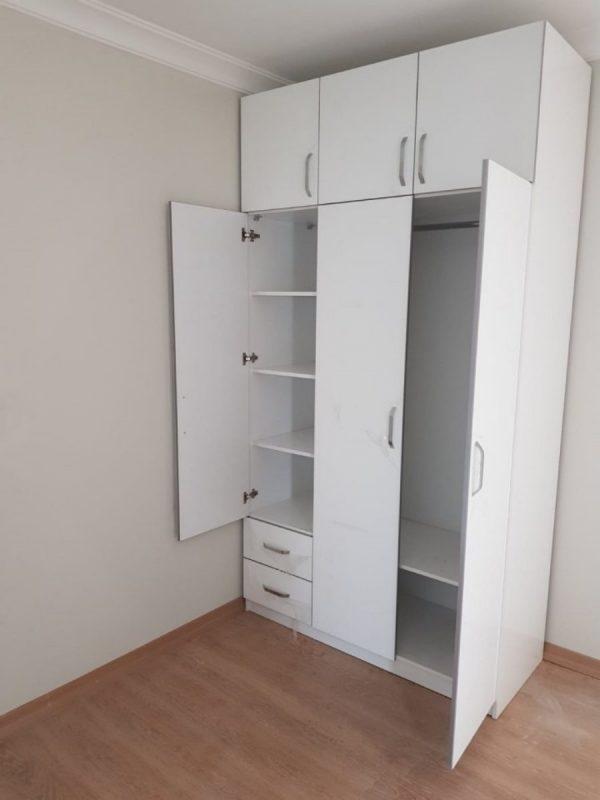 uc-kapakli-gardolap-mobilya-dekor-ankara-sku-059-2