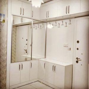 vestiyer-beyaz-mobilya-dekor-ankara-MD-004