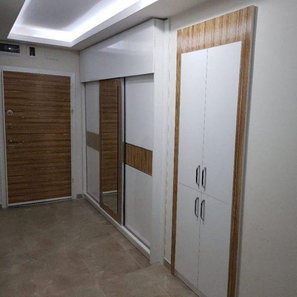 vestiyer-mobilya-dekor-ankara-sku-106-2