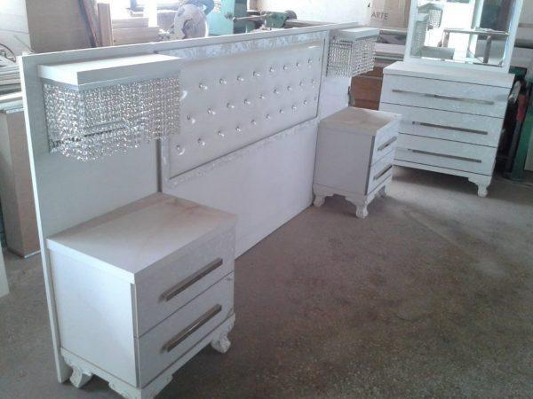 yatak-basliklari-komidinli-mobilya-dekor-ankara