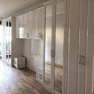 yatak-odasi-GARDIROP-dekorasyon--mobilya-dekor-ankara-sku-054