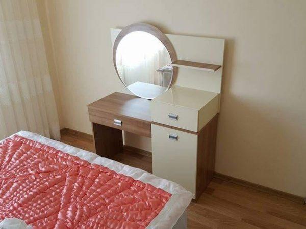 yatak-odasi-dekorasyon-makyaj-masasi-sku-058