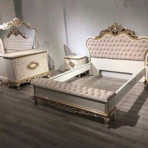yatak-odasi-takimi-mobilya-dekor-ankara-sku-131