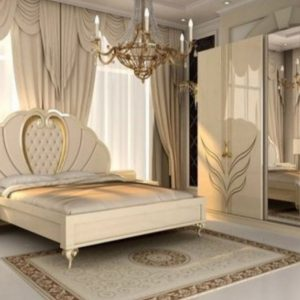 yatak-odasi-takimlari-mobilya-dekor-ankara